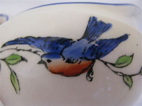 bluebird tattoo shortbread a flock of bluebirds