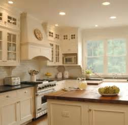 Off White Kitchen Cabinets by White Kitchen Cabinets Stylize Your House Cabinets Direct