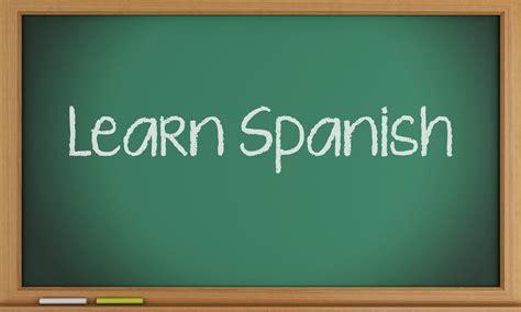 talk spanish grammar 1406679208 using polite phrases when answering and making spanish language phone calls office sense