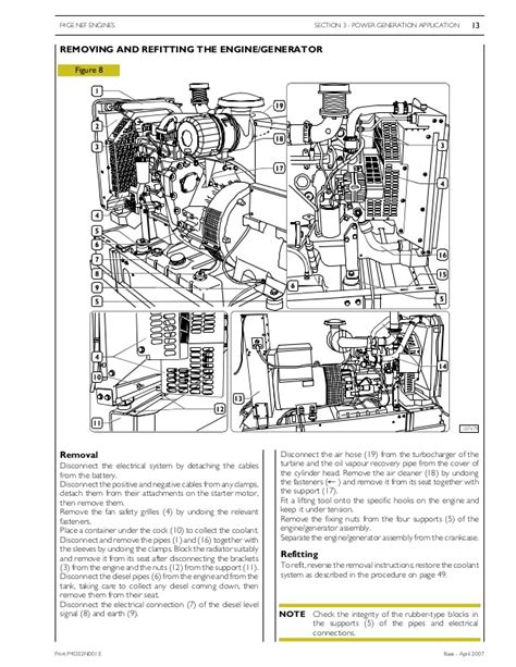 iveco engine wiring schematic wiring diagrams image free gmaili net iveco engine wiring schematic wiring diagrams image free gmaili net
