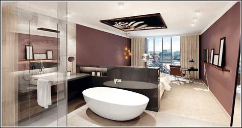Hotel Mit Badewanne Im Zimmer by Hotelzimmer Mit Badewanne Im Zimmer Badewanne House