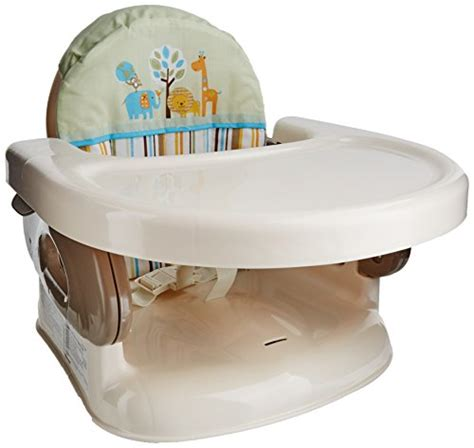 summer infant deluxe comfort booster save 20 off on summer infant deluxe comfort booster