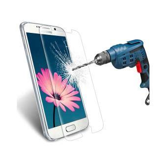 Anti Samsung J3 2016 protection anti choc samsung galaxy j3 2016 achat