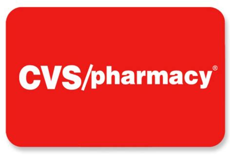 Sports Authority Gift Card Redeem - free 10 cvs pharmacy gift card email delivery redeem egift cards instore or online