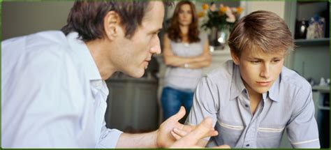 minnesota school counselor association masters program counseling masters programs minnesota