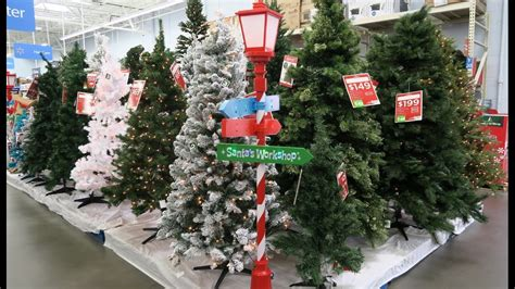 christmas walmart decor d 233 cor at walmart 2016