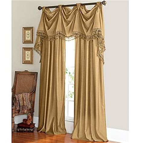chris madden curtains discontinued 33 best images about chris madden on pinterest