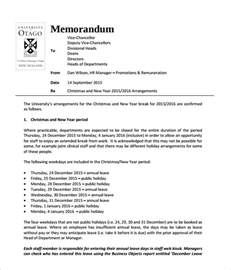 Memo Draft Template by Sle Memo 7 Documents In Pdf