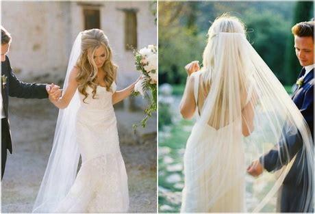 bridal hairstyles  veil
