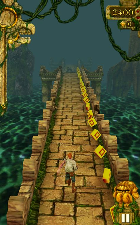 temple run game for pc free download full version temple run game for pc free download games free full