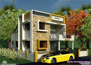 House Designs Floor Plans India by Kerala Home Design And Floor Plans 1484 Sq Feet South