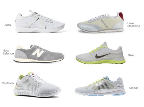 running styles and shoes sport shoes fashion 2014 www pixshark images
