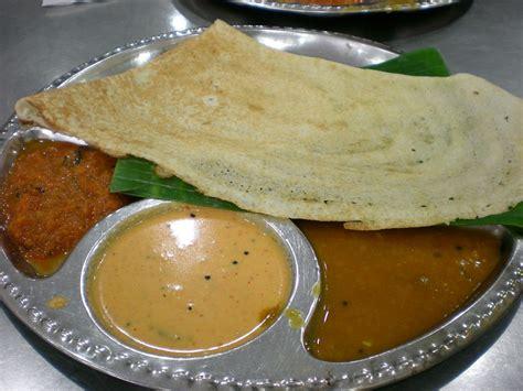 kajian tempatan jenis jenis makan  malaysia mengikut