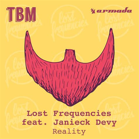 i believe i can fly testo reality lost frequencies ft janieck devy con testo e