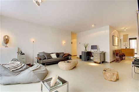 2 Zimmer Wohnung Einrichten by Sch 246 Ne 2 Zimmer Wohnung In Amsterdam F 252 R Die Dinky