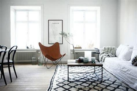 teppiche nordisches design 70 interessante marokkanische teppiche archzine net