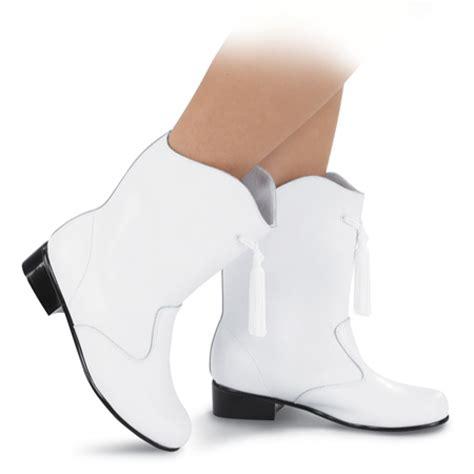 majorette boots tote unlimited