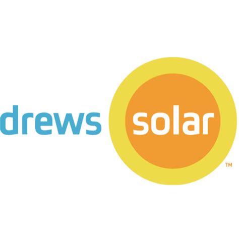 solar companys reviews of top solar companies and current solar deals in