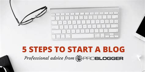 how to start within 5 days a simple guide to make money blogging books three simple actions that doubled my website traffic in 30