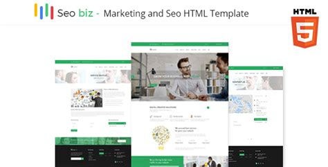 free nulled themes page 13 of 250 download free and