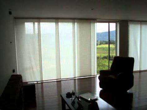 cortinas electricas cortinas electricas para habitaciones youtube