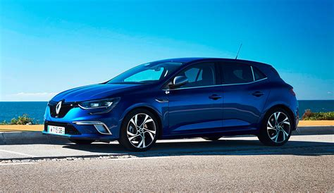 renault megane renault megane gt 2016 review renaultsport junior by