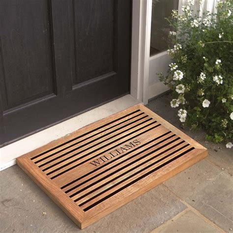 Luxury Front Door Mats Best Outdoor Mats Door Mats Breeds Picture