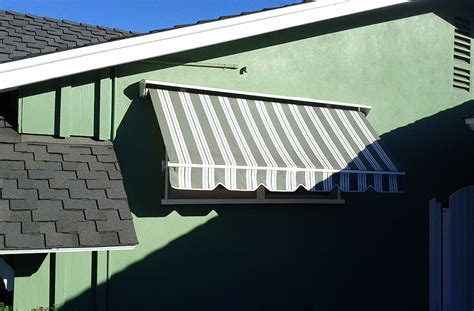 Retractable Awning Systems Custom Screens Retractable Screen Systems For