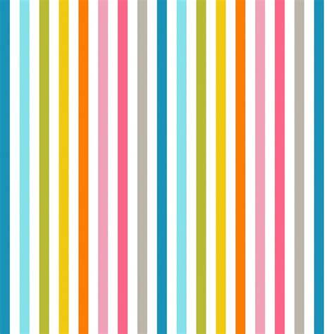 wallpaper garis warna warni hd ilustraci 243 n gratis rayas a rayas colorido colores