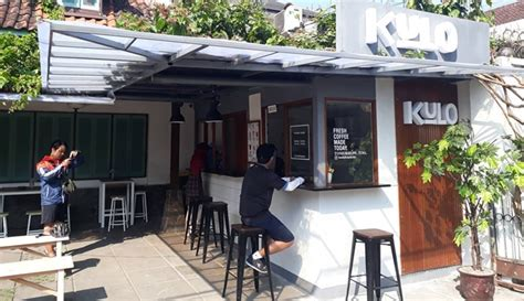 Sho Bsy Bandung 4 coffee shop di bandung tempat nongkrong asyik dengan