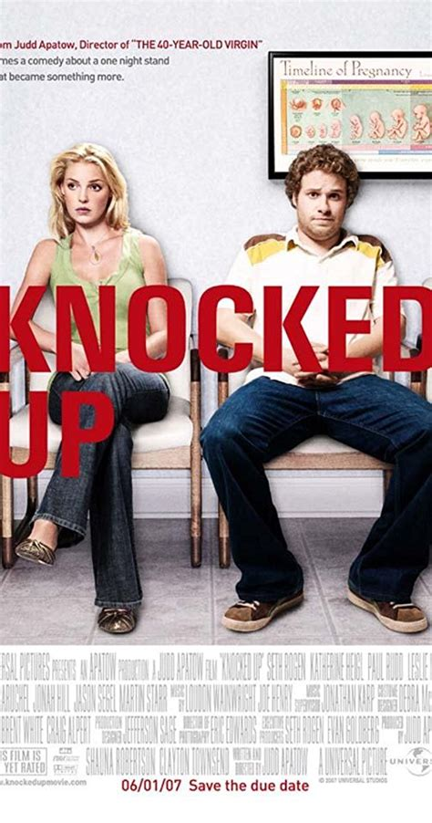 film up to date knocked up 2007 imdb