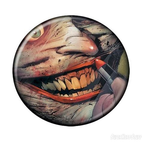 joker tattoo controversy the joker as sexual predator rape queer readings and