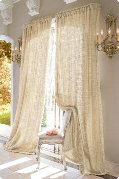 flowy curtains julia s house inspiration on pinterest home depot area