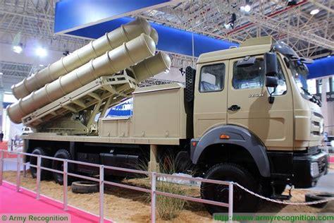 sky dragon  gas medium range surface  air defense