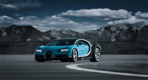 bugatti chiron wallpaper 2018 bugatti chiron hd wallpaper autosdrive info