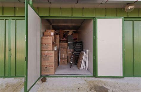 deposito mobili roma prezzi deposito mobili roma deposito e custodia mobili roma