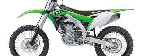 Enduro Motorrad Preise by Kawasaki Verkaufspreise 2016 Moto Cross Und Enduro