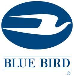 flying bird logos qbn