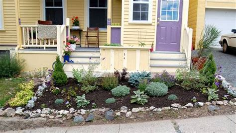 Front Yard Landscaping Ideas Without Grass Landscaping Ideas For Small Front Yards Without Grass Pdf