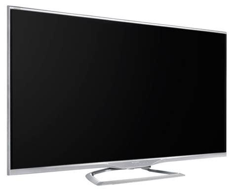 Tv Sharp Juni sharps 2013 fladsk 230 rme fuldt overblik test flatpanelsdk
