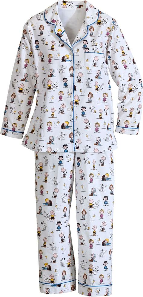 Pijama Snoopy Happy 17 best ideas about pajamas for on