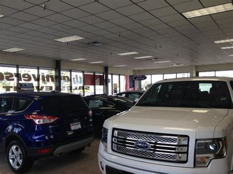 Sarat Ford by Sarat Ford Lincoln Agawam Ma 01001 Car Dealership And