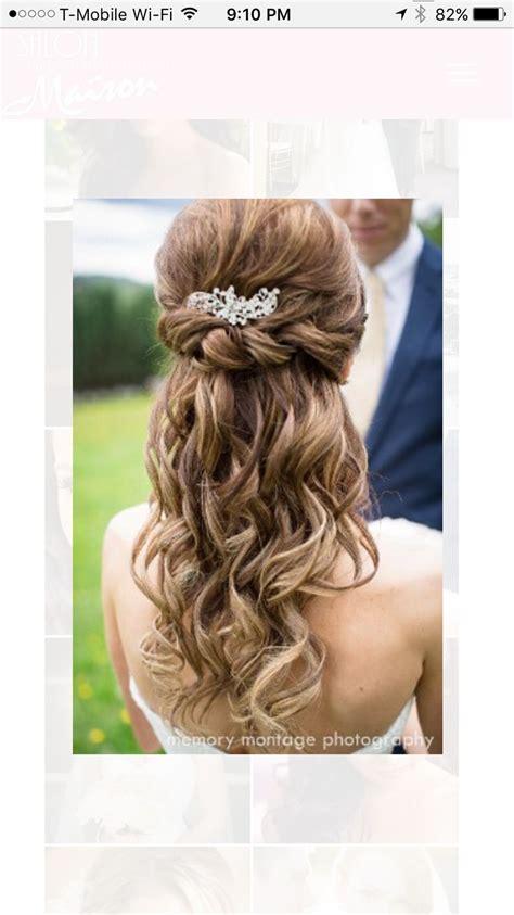 wedding hair updo pieces wedding hair pieces for updos fade haircut