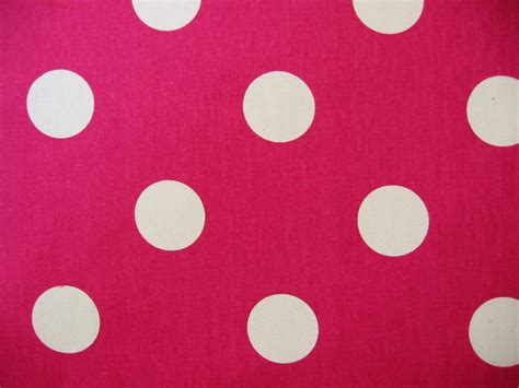 polka dot futon cover oxygen futon cover goodnight moon futon