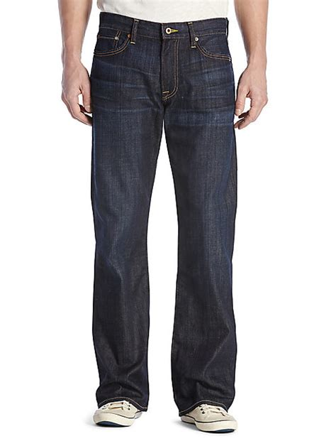 best boot cut for best bootcut bbg clothing