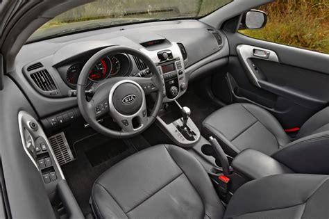 Kia Cerato 2010 Interior Black Kia Forte Car 2015 Best Auto Reviews