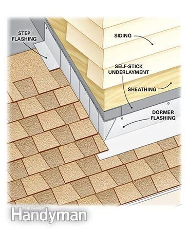 roof  house exterior projects diy roofing diy