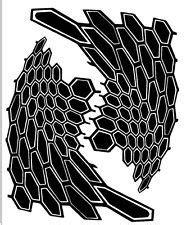 Luftgewehr Camouflage Lackieren by Kryptek Stencil Google Search Kryptek Pinterest