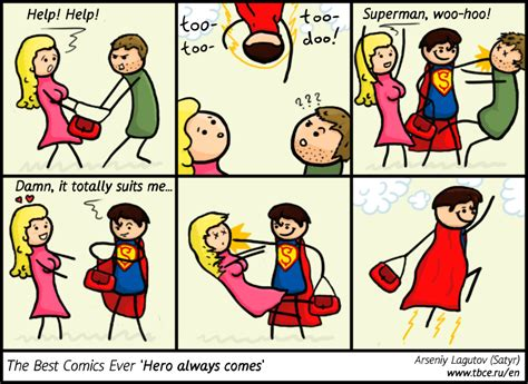 best comics the best comics always comes by satyrars on