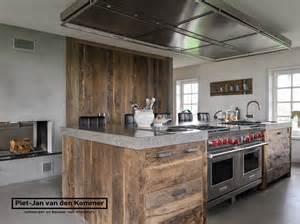 Home Design Expo 2016 portfolio luxe woonboerderij piet jan van den kommer
